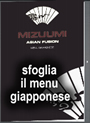 menu_giapponese_mini